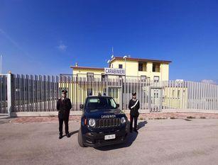 Guida in stato di ebrezza e minacce di morte, i Carabinieri denunciano 4 persone. Bojano. Ancora controlli dei Carabinieri, un altro giovane sorpreso in pieno giorno con dosi di Kobret.