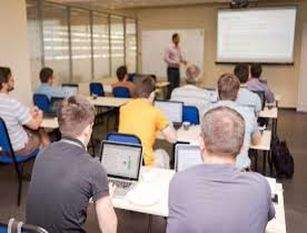 Campidoglio, Scuola di Formazione dipendenti: disponibili 41 nuovi corsi Nel complesso si stimano oltre 26mia partecipanti in tutto il 2020