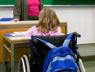 Campidoglio, nessun taglio ai fondi per il sostegno degli alunni con disabilità