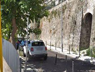 Isernia, intitolazione strada a don Di Massa