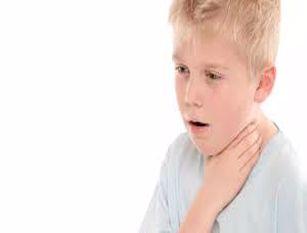 Disostruzione pediatrica in caso di soffocamento del bambino: se ne discute in aula consiliare