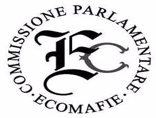 La Commissione Parlamentare Ecomafie presa a pedate  da Solvay. Cinquestelle di nuovo al bivio: perdere voti o poltrone.