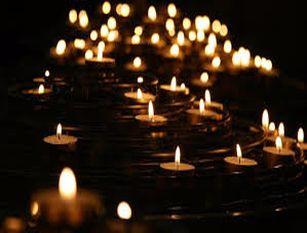 A Isernia istituita la «Settimana della Commemorazione»