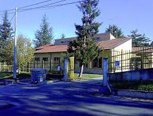 Sospensione dell'attività didattica dal 10 al 12 di ottobre presso la Scuola Primaria di Mascione