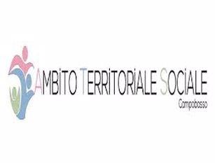 """L'ATS di Campobasso si aggiudica il finanziamento previsto con l'avviso pubblico """"Educare"""""""