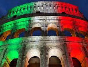 Raggi, Roma pronta a candidarsi per ospitare Expo 2030