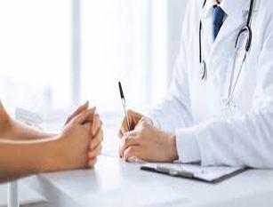 Gestione emergenza, Toma: azioni capillari di screening e potenziamento ospedali