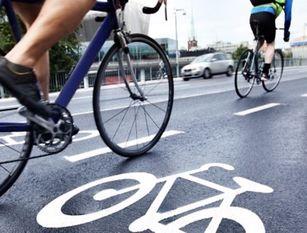 Frosinone, piano mobilità sostenibile in partenza.