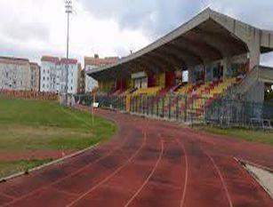 Precisazioni su ingresso allo stadio G. Carnnarsa di Termoli