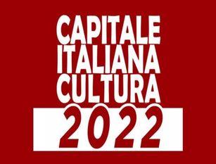 """""""Capitale italiana della cultura 2022"""". Isernia esclusa. Queste le 10 città finaliste"""