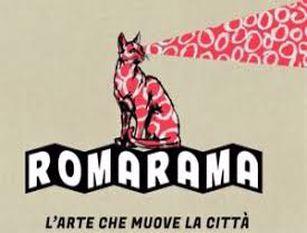 Campidoglio, nuovi appuntamenti online di #Romarama e #laculturaincasa Tutto il programma
