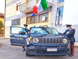 Mirabello e Ferrazzano, percepivano reddito di cittadinanza indebitamente: dopo i primi tre,i carabinieri scovano altri due furbetti Un bracciante agricolo ed una parrucchiera disoccupata; salgono rapidamente a cinque gli illeciti in materia scoperti e denunciati alla Procura dalla benemeritarabinieri