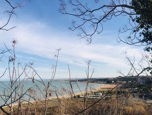 Turismo sostenibile per rispondere al cambiamento Con Distretto Molise Orientale per nuovi percorsi tempo libero