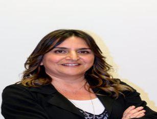 Campobasso, approvata la delibera relativa alle aliquote IMU per il 2021