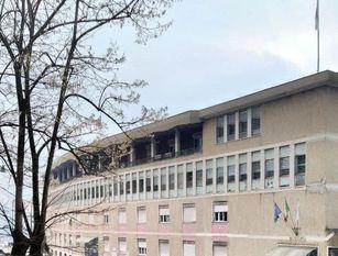 Frosinone, concorsi per tecnici e amministrativi al comune.