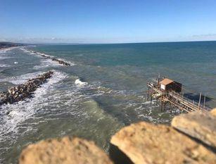 Mare, in Molise approvato Piano sicurezza spiagge libere Intesa tra Regione, Capitaneria di porto e Comuni costieri