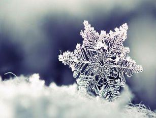 Isernia, allerta meteo da sabato Attenzione al gelo che potrà causare lastre di ghiaccio