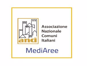 Progetto MediAree, Next Generation City: il Comune di Campobasso tra i dieci Comuni italiani selezionati