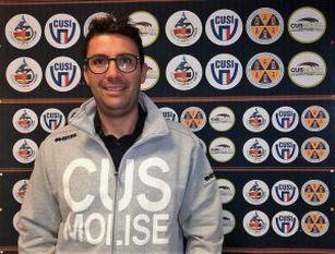 Calcio a 5 Cus Molise, Mr Sanginario: Contro il Lucrezia vittoria importante