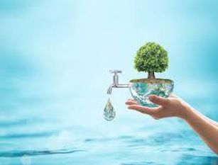 Giornata Mondiale dell'Acqua Anbi Lazio ricorda l'importanza di mettere difesa di territorio