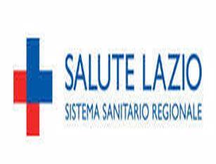Accordo di Programma firmato tra Roma Capitale e ASL Roma 1, ASL Roma 2 e ASL Roma 3