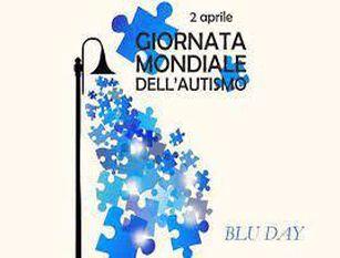 Il 2 aprile si celebra la Giornata mondiale della consapevolezza dell'autismo Intervista al presidente Associazione genitori Autismo Molise Vincenzo Germano