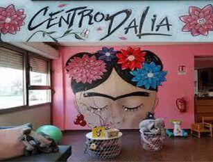 """Campidoglio, aperta """"Casa Dalia"""", nuova struttura per madri con bambini, gestanti e donne in difficoltà"""