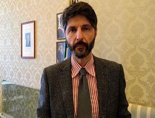 """Gravina: """"Da Asrem ancora nessuna risposta alla richiesta di convocazione della Conferenza dei Sindaci."""