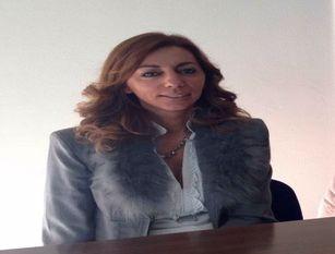 Maria Grazia La Selva è la nuova presidente della Commissione pari opportunità Molise Vice Presidenti sono state elette Aida Trentalance (11 voti) e Angela Di Burra (9 voti).