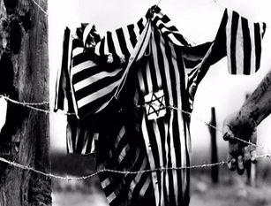 Frosinone, consiglio adotta strumento contro l'antisemitismo. Il consiglio comunale di Frosinone ha approvato la delibera avente ad oggetto l'adozione della definizione operativa di antisemitismo.