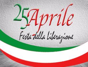 Frosinone, Ottaviani: 25 aprile, sempre attuale.