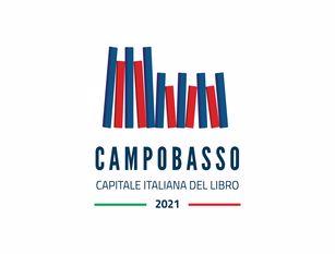 Capitale italiana del libro 2021: Campobasso tra le finaliste