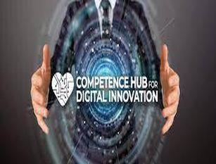 Competence Hub for Digital Innovation, un nuovo ecosistema per connettere giovani talenti del Mezzogiorno e imprese