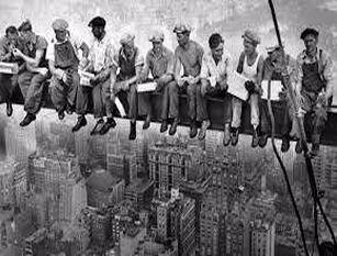 Festa del lavoro, Toma: tornare alla normalità per rilanciare l'occupazione