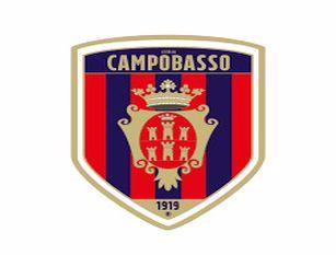 Questione emolumenti: comunicato SS Citta' di Campobasso