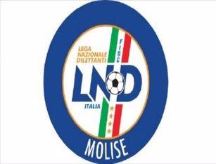 Riparte il calcio in Eccellenza Molisana con solo 7 squadre e classifica azzerata (calendario) Il 25 aprile prima giornata delle sette da disputare. La vincente in serie D