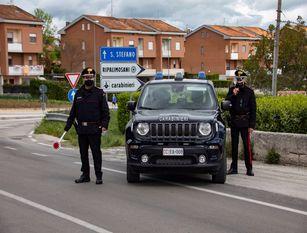 Ripalimosani, i Carabinieri denunciano un esperto cybercriminale seriale Frode informatica, truffe on line e sostituzione di persona, questi i reati contestati dai Carabinieri al 33enne di origini napoletane identificato