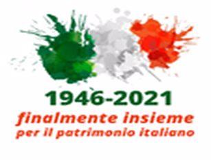 Il Molise agli Stati Generali del patrimonio Italiano Designati i delegati per pianificare la ripresa dell'economia culturale e turistica.