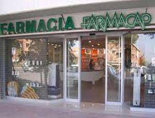Roma: Farmacap resta pubblica, Jacopo Marzetti nuovo Commissario straordinario