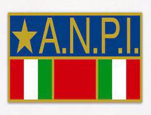 L'Italia riparta dal lavoro e dal Centro-Sud. Appello dell'Anpi
