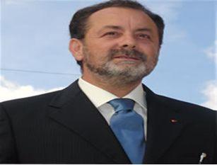 FDI delusa da Toma e dagli alleati Provvedimenti  in corso contro il loro  Assessore (Pallante)
