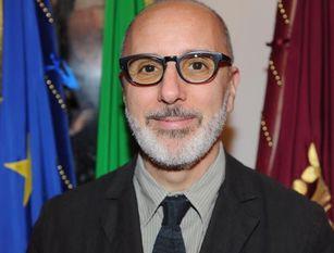 Piani di Zona, Montuori: capisco campagna elettorale ma Zingaretti dice il falso