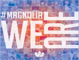 La molisana Magnolia, il club invita i supporter a metterci la faccia Inviare il proprio selfie tramite i canali ufficiali Facebook ed Instagram del team campobassano