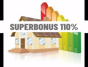 Superbonus 110%, la Soprintendenza del Molise vieta gli impianti fotovoltaici