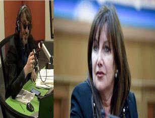 """Offese al Molise da """"La Zanzara"""": l'assessore Calenda risponde per le rime Al momento è l'unico esponente della politica regionale a replicare ai responsabili del  programma radiofonico"""