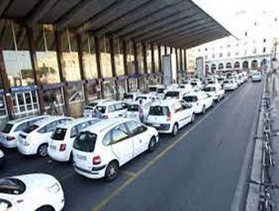 Campidoglio, via libera in Giunta a linee guida su erogazione buoni viaggio taxi e ncc per donne, over 65 e persone con disabilità Stanziati 6,2 milioni di euro di fondi statali