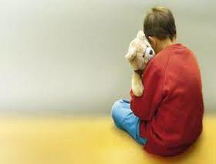 Autismo: associazione genitori Molise diffida Asrem