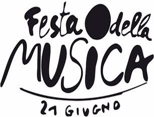 Campidoglio, torna la Festa della Musica di Roma Il 21 giugno la nuova edizione: per partecipare info e adesioni su culture.roma.it/festadellamusicaroma