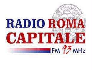 """Nascono i podcast di Roma Capitale Si inizia con """"Parliamo di Lavoro"""", podcast in collaborazione con la Rete dei Centri di Orientamento al Lavoro"""