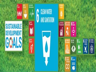 UniMol sempre più sostenibile: inaugurati gli erogatori di acqua in Ateneo
